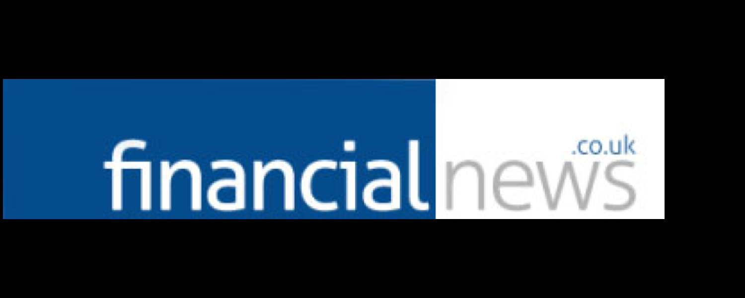 By Miles featured in financialnews.co.uk