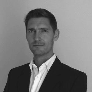 Adam Jepsen's profile picture