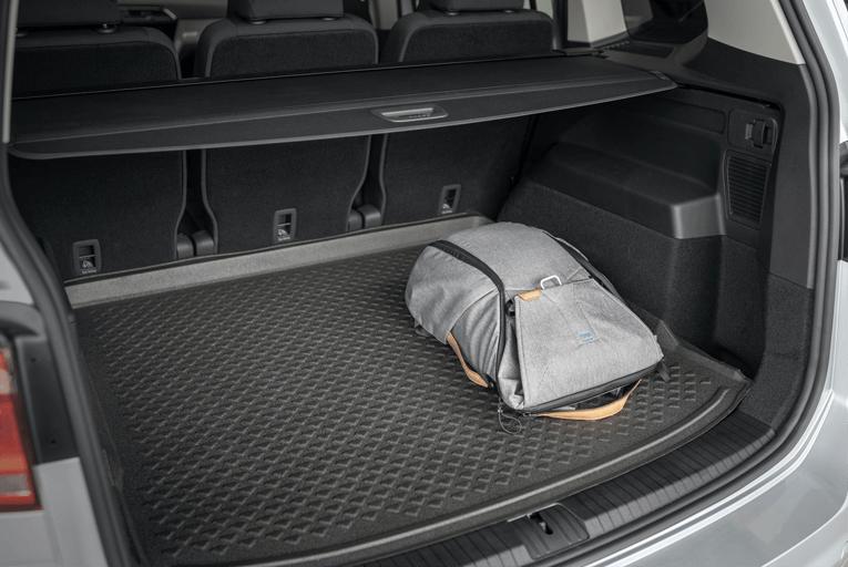 emergency-car-kit-765x512-1