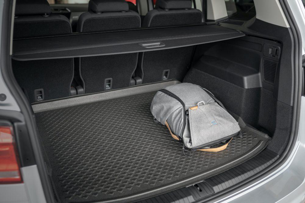 car-boot-trunk