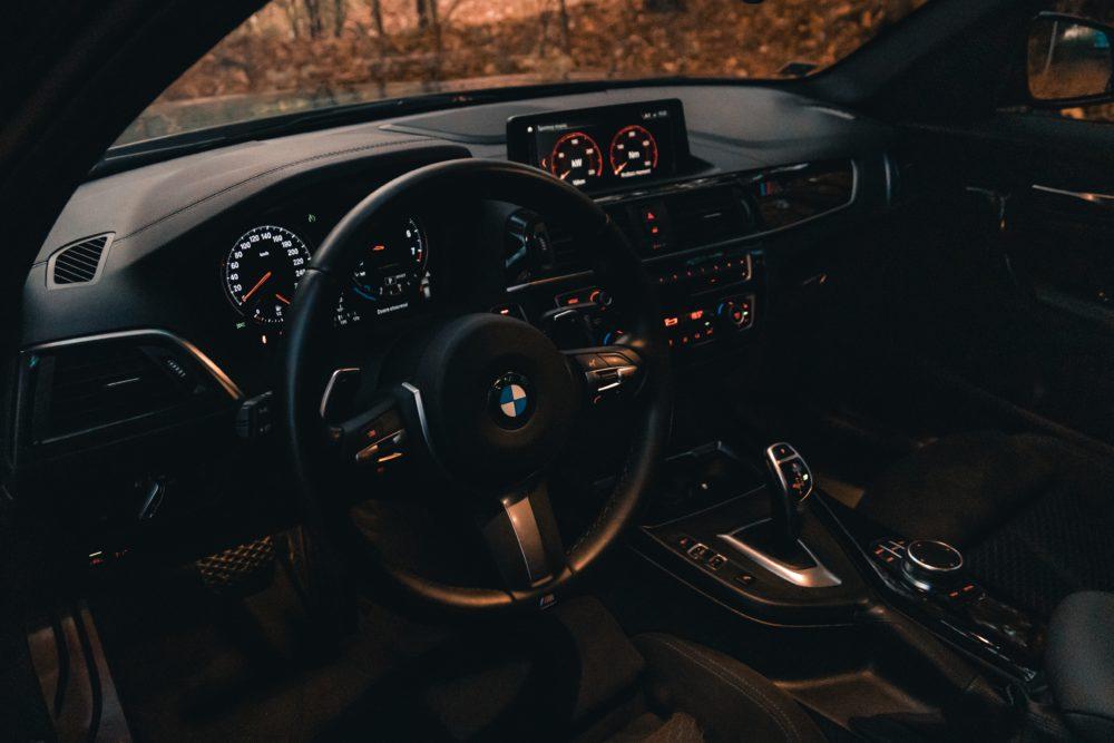car-interior-clean