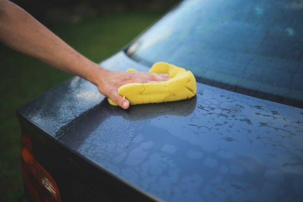 car-wash-sponge