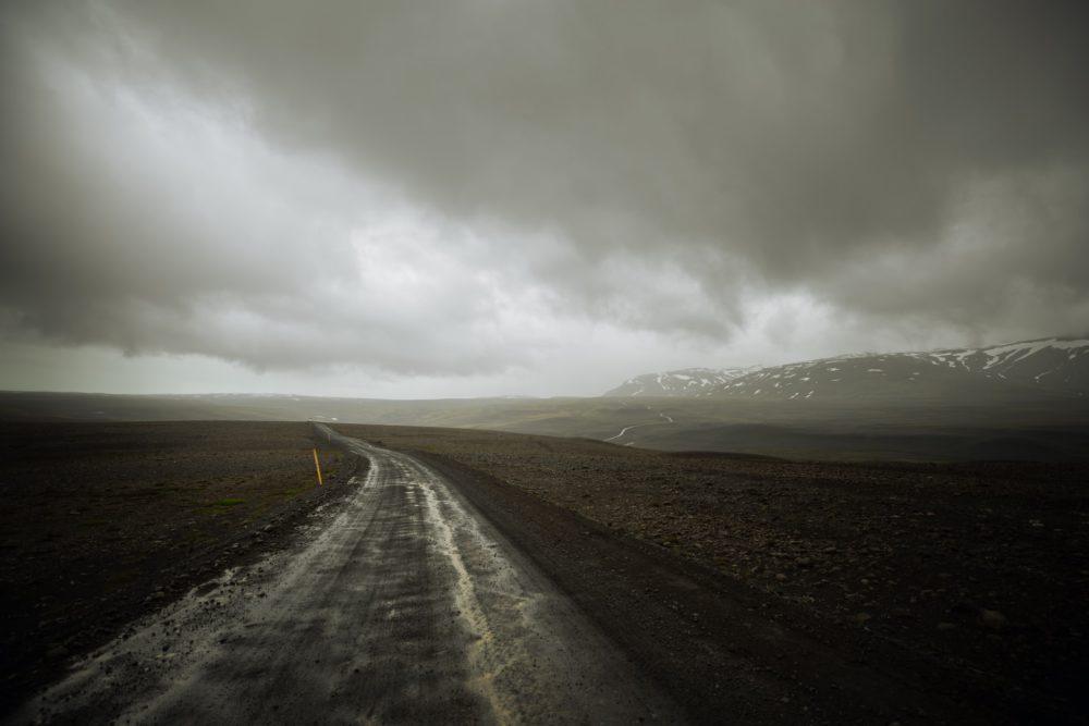 storm-scenery