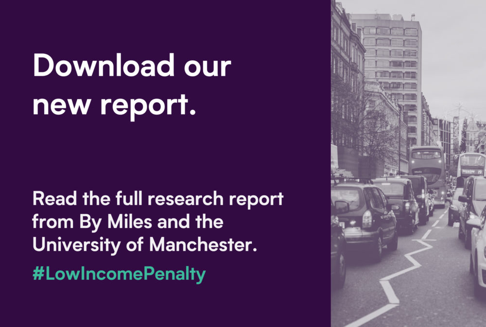 download-by-miles-university-of-manchester-pay-by-mile-car-tax-low-income-penalty-report-761x512