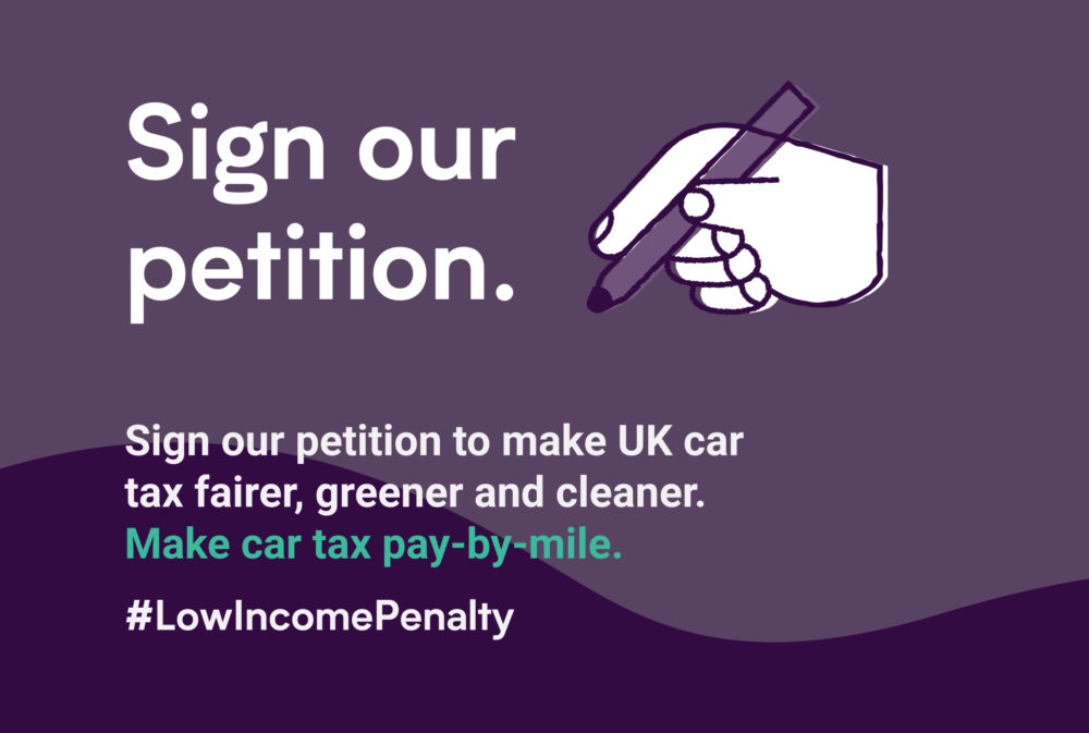 sign-our-by-miles-petition-to-government-for-pay-by-mile-car-tax-761x512